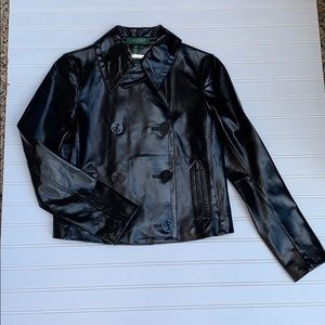 Trendy Leather LRL